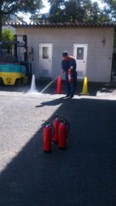 消防避難訓練_2050