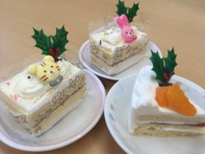 クリスマス会_4821