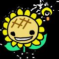 【イベント情報】11月のイベント