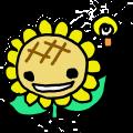 【イベント情報】5月のイベント
