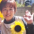 吉﨑先生のことをもっと知りたい!