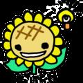 【イベント情報】4.5月のイベント