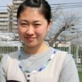 藤田先生をもっと知りたい!