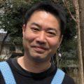 【職員紹介】丹羽先生をもっと知りたい!