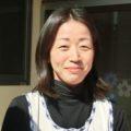 【職員紹介】市塚先生をもっと知りたい!