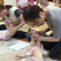 【職員研修】AED訓練
